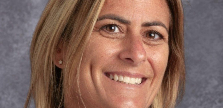 Brunnemer, Mrs.  (2006)