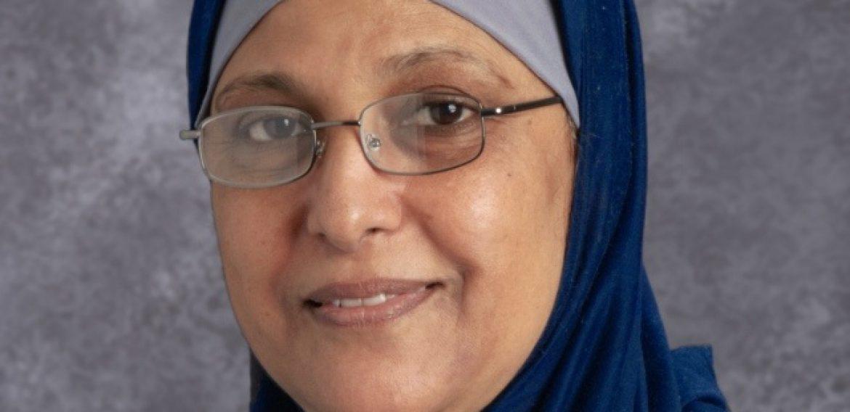 Saber, Ms.  (2007)