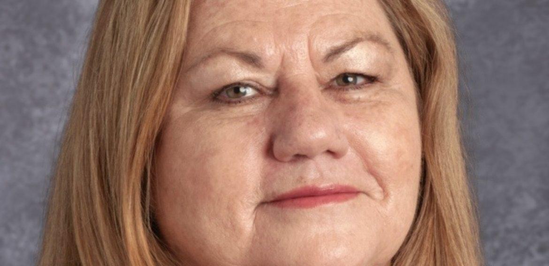 Van Heyzen, Mrs.  (2003)