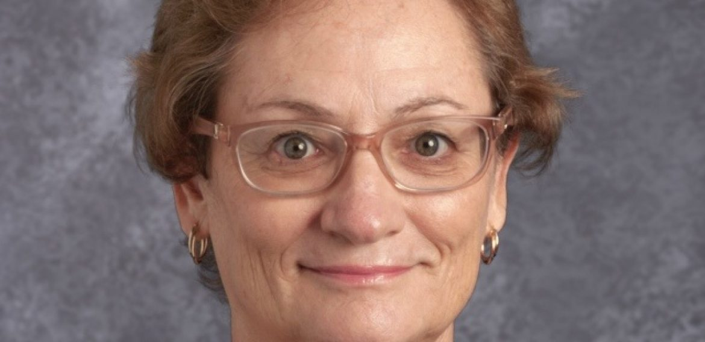 Mentz, Mrs.  (2008)