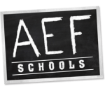 AEF Schools | Alternative Education School – Davie, Ft. Lauderdale & Pembroke Pines, FL - At AEF Schools, success is measured one child at a time. We provide the resources and support that your child needs to excel. Call today for more information!
