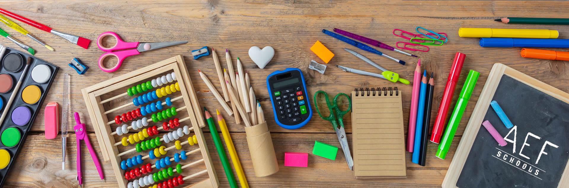 alternative education3